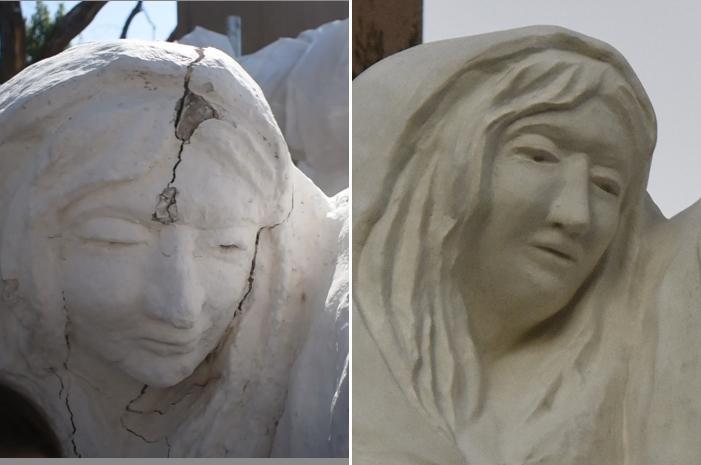 monumento roto2-horz
