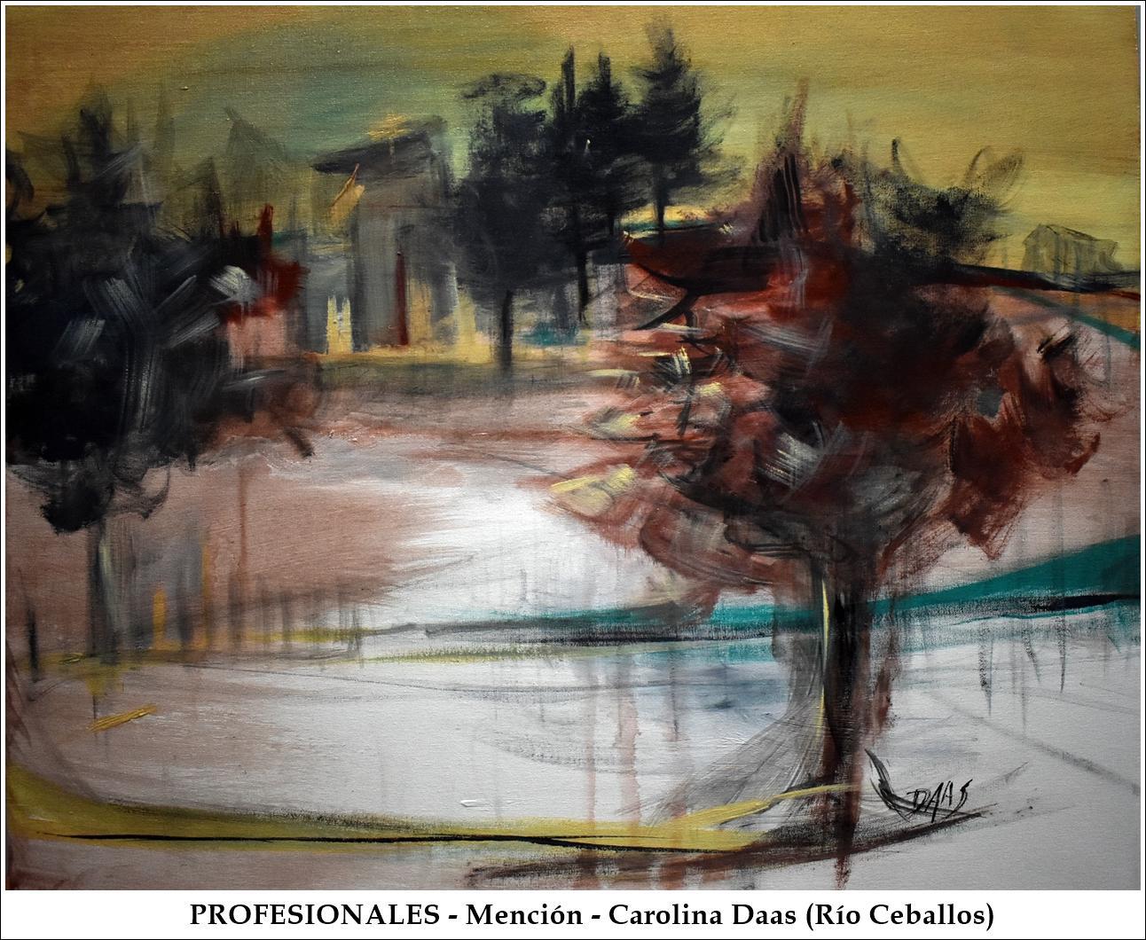 Profesionales-Mencion-CarolinaDaas