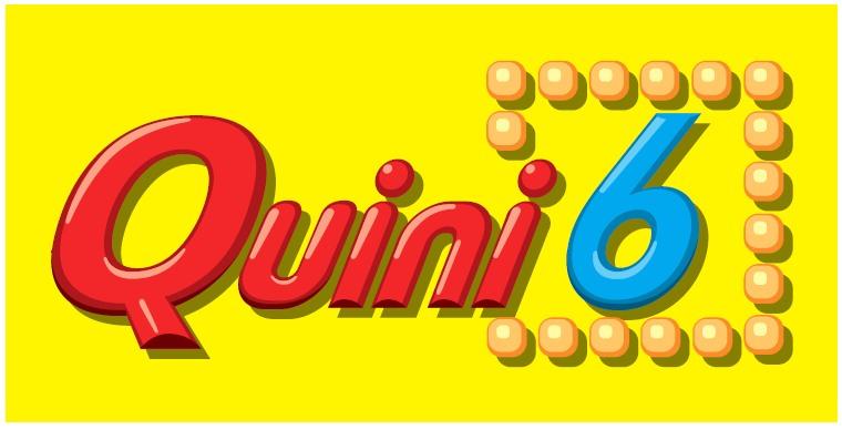 Silvia gano 29 millones en el Quini!