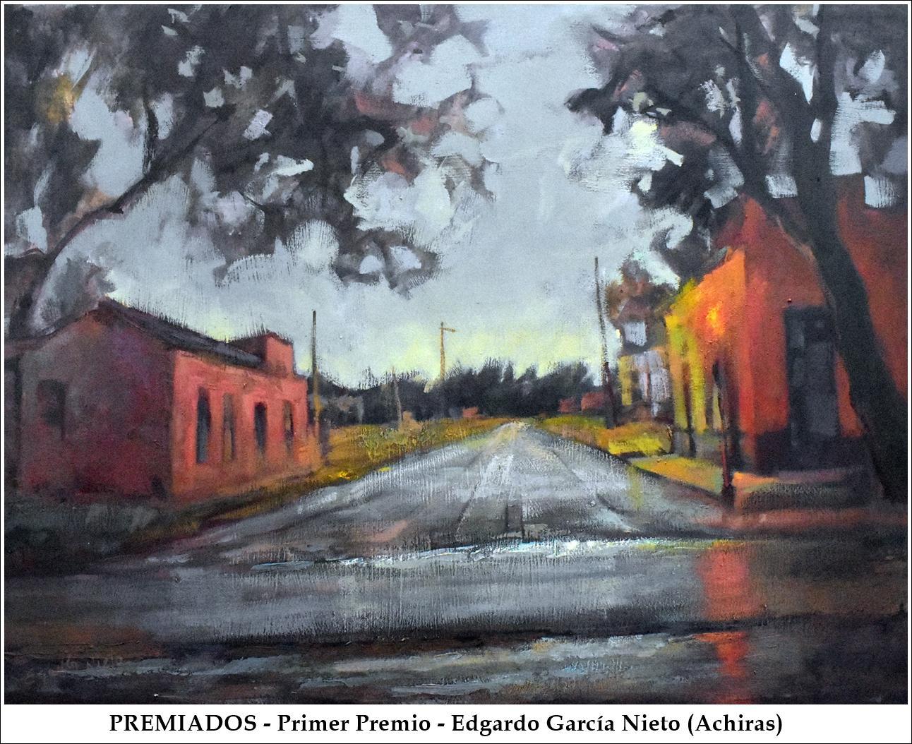 Premiados-PrimerPremio - EdgardoGarcìaNieto