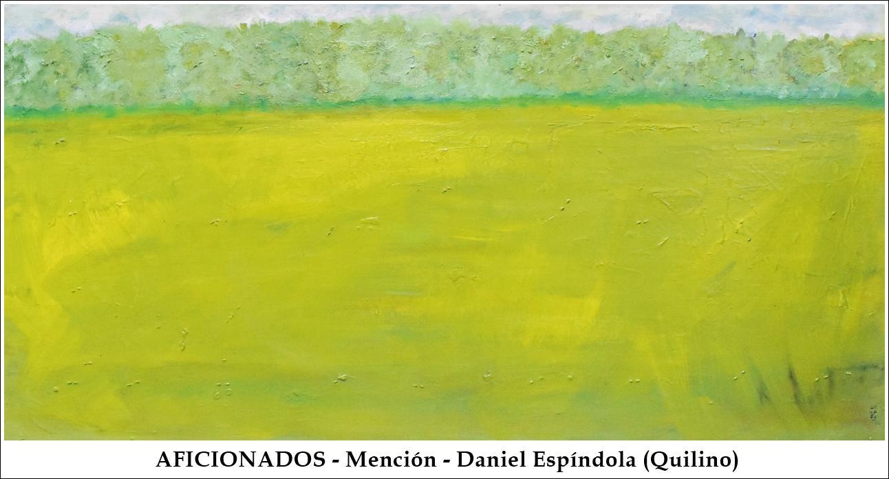 Aficionados-Mencion-DanielEspindola