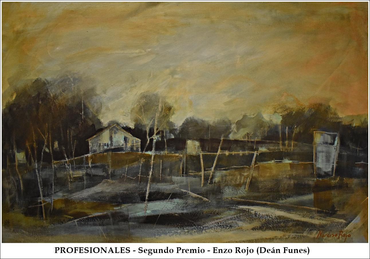 Profesionales-2premio - EnzoRojo