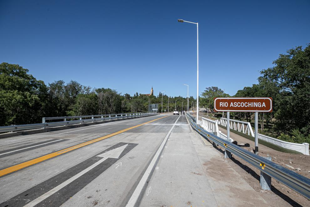 Puente-Ascochinga6
