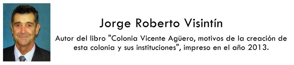 Vicente Aguero6
